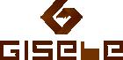 ガーデンファニチャー専門店 GISELE(ジゼルファニチャー)公式サイト
